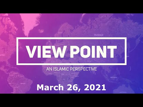 """EP-06 """"The Awaited One"""" 
