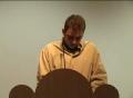 Quds Day Michigan USA 18Sep09 - Quran Recitation - Br. Mohammad Zein & Br. Mir Ali Mazhar - Arabic English