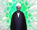 Imam Mahdi (A) & the #SoftWar   6th Year Anniversary of IP!!!   English