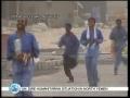 The Underside of the Eldarado - The Oppressed Labours of Dubai - Part 2 - English