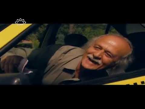 [ Drama Serial ] Chor Sipahi |چور سپاہی- Episode 26 | Last Episode | SaharTV - Urdu