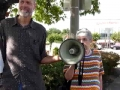 QUDS DAY-09-18-09-ENGLISH-HEDI EPSTEIN-1-SAINT LOUIS MISSOURI