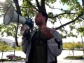 QUDS Day Rally - Michael McPherson - Sept 18 2009  Saint Louis-MO - USA - English