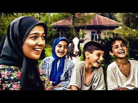 [17 Episode | قسمت] Donyay Shirine Darya | دنیای شیرین دریا - Farsi