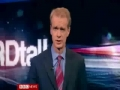 BBC Hard Talk with Irans Envoy to the IAEA Dr. Ali Soltanieh - English