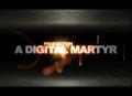 The Digital Martyr - The New Dawn - Modernity vs. Ijtihaad - Season 01 - Episode 08 - English