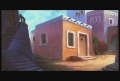 Animated Movie The MUHAMMAD pbuh part 2 - English
