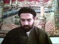 [2]Greater Sins Series - Gunah Kabeera/Sagheera Shifaat - Agha Hassan Mujtaba Rizvi - Urdu