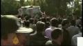 Iranians mourn blast victims - 20Oct09 - English