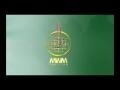 Pegham Shaheed Arif Hussaini - Can we sit idle and do nothing? Urduپیغام شھید حسینی