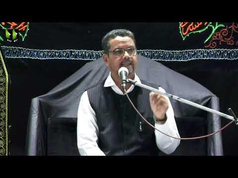 [1] Marjaeyat Or Rehbariyat   مرجعیت اور رہبریت   Dr. Zahid Ali Zahidi   Muharram 1443/2021   Urdu