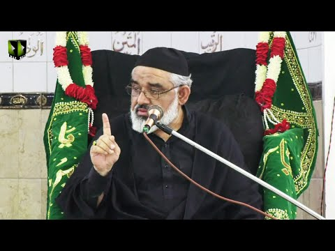 [3] Nahjul Balagha, Wasiyat Nameh Imam Ali (as)   H.I Ali Murtaza Zaidi   Safar 1443/2021   Urdu