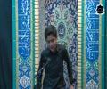 Shaikh Hamza Sodagar   Majlis   part 1 - New York [English]