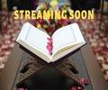 Shaikh Hamza Sodagar   Majlis   part 3   New York [English]