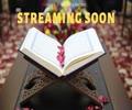 Shaikh Hamza Sodagar   Majlis   part 2   New York [English]
