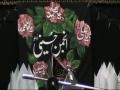 AMZ - Responsibilities of Muslims in the West - Norway - Oct 2009 - Speech 2 - Part1 - Urdu
