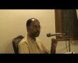 Wudhu Ibadat aur Bandagi -30Aug_09 Prof Haider Raza 27b-Urdu