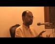 Wudhu Ibadat aur Bandagi -29Aug_09 Prof Haider Raza 26b-Urdu