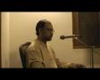 Ibadat aur Bandagi -Dars 27 Aug_09 Agha Haider Raza 24a-Urdu