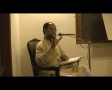 Tawheed Marefat aur NahjulBalagha 5b of 6 - Haider Raza-Urdu