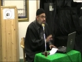 Must Watch-AMZ-Rights and Responsibilities of Women-Norway-2 - Urdu