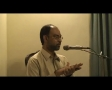 Seerat e Imam Ali A.S Part 4b of 4 - Agha Haider Raza - Urdu