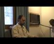 Wilayat - Dars 3a of 8 - Prof Haider Raza - 22 Feb 09 - Urdu