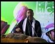 Imam Khomeini Anniversary Program - 6-Jun Part 2 of 5 - Urdu