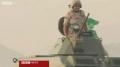 Saudis working hard to make sure Hajj is done the American Way - English