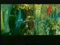 Musalsal - Imam Ali - Part 1 - Arabic