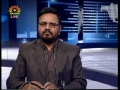 Political Analysis - Zavia-e-Nigah - 11th December 2009 - Urdu