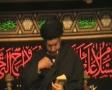 Majlis1 - Munafiqeen Quran key Ayene Mein - H.I. Sartaj Zaidi - Urdu