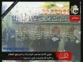 Shrine of Hazrat Abbas a.s - 17Dec09 - Arabic