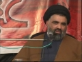 [islamimarkaz.com] Majalis are the first line of Defence of Islam - Muharram 2009 Majalis - Urdu
