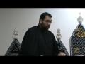 From Ashoor to Zuhoor 2 - Syed Asad Jafri - English