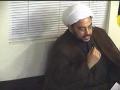 Ya Ali Ya Ali (a.s) - H.I Hayder Shiraz - English and Urdu