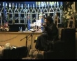 H.I Sayyed Abbas Ayleya - Noor (Light) and Zulumaat (Darkness) - Majlis 3b - Urdu