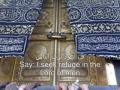 Suratun Naas - Arabic Sub Engilsh