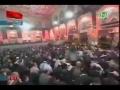 Shabe Ashura 1431 H - Karbala - Arabic