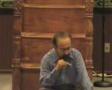 Hazrat Abbas The Loin - English Poetry by Azfar Raza