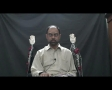 Agha Haider Raza - Quran aur Aql o Hikmat -Muharram1431 - 5a - Urdu