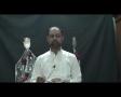 Agha Haider Raza - Quran aur Aql o Hikmat -Muharram1431 - 6b - Urdu