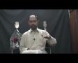 Agha Haider Raza - Quran aur Aql o Hikmat -Muharram1431 - 7b - Urdu