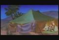 Animated movie THE MUHAMMAD pbuh - Part 7 - English