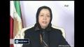 MKO Terrorists Admit Involvement in Ashura Day Riots - 30Dec09 - English