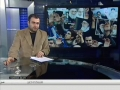 Iranians Renew Allegiance to Leader in Anti-Riot Rallies - English