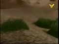Sayyed Hasan Nasrallah - Muharram 1431 - 10th Night - Arabic