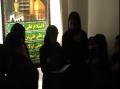 Quran Wo Kitaab Hai by Fatima Haider and Maryam-Noha-Urdu