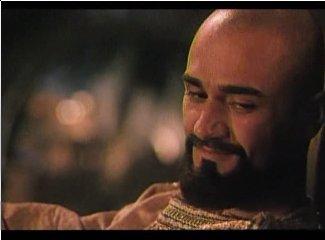 Film Imam Reda - Episode 2 - Arabic Sub French