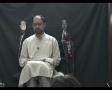 Agha Haider Raza - Quran aur Aql o Hikmat -Muharram1431 -10a